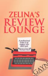 Zelina's Review Lounge by -zelina