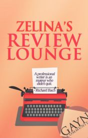 Zelina's Review Lounge (CLOSE) by -zelina