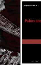 Palms and Pockets by PaulitoX