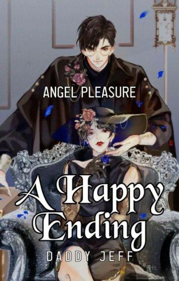 Love You, Kak!!