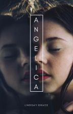 angelica → styles  by -kinky
