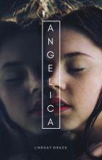 angelica by -kinky