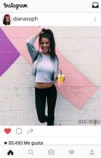 Instagram |n.h| by mefthstyles