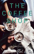 The Coffee Shop by yrosmile