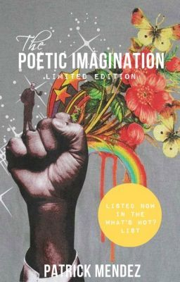 The Poetic Imagination: For Homeworks and School Papers