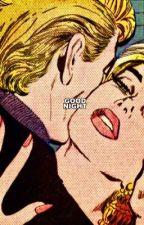 Insane ▹ Steve Rogers by obiwanker