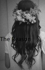 The reason by spring_fever