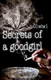 Secrets of a goodgirl by 01wlw1
