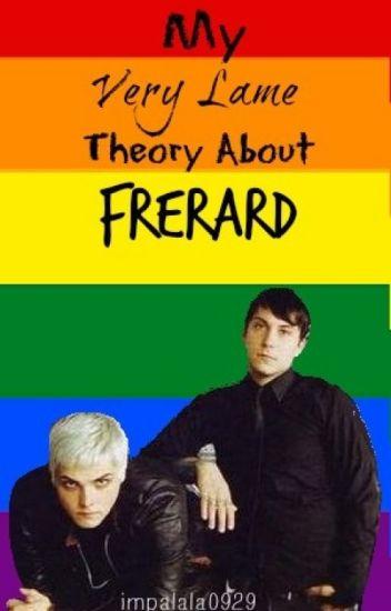 Frerard Theory