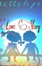 Love Story by Belle6700