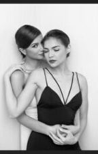 SHE'S DATING HER(RaStro Fanfic) Completed by adventchildren