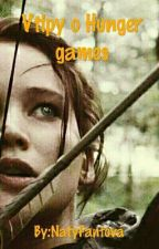 Vtipy o Hunger games by We_love_Hunger_Games