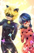 Miraculous Ladybug ( Oc ) { Guardians of the Miraculous } by Twilight_justice