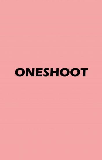 Oneshoot