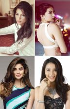 The Deal of Love (RaStro)(AnneRylle) Lesbian Romance by teardrop_godess