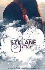 Szklane Serce by Kathrine352