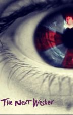 The next wesker (a resident evil fan fic) by paigexxhodgie