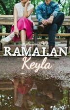 Ramalan Keyla by diviana90