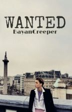 WANTED [KaiSoo] by BayanCreeper
