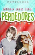 Ellos son los Perdedores |Chandler Riggs| by Kaydeence