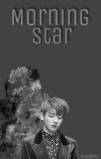 Morning Star | Jeon Jungkook by dingdongmine