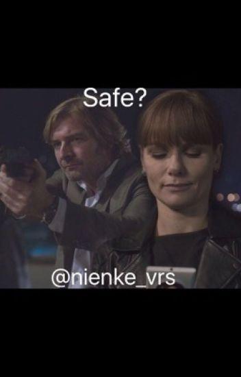 Safe?