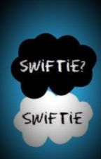 It's a swiftie thing by WritersGonnaWrite13
