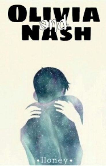 Olivia and Nash