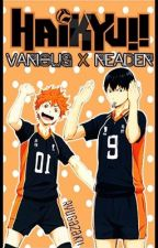 Haikyuu!! One-shots (Various X Reader) by ryugazakii