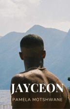 Jayceon [Oreos] by FckingSinatra