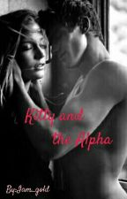 Kitty and the Alpha by Iam_gold
