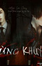 [Longfic] [Yunjae] RỪNG KHUYA by Yunjaeis4ever