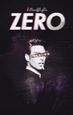 Zero by killerofflighta