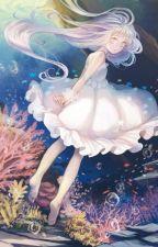 12 chòm sao và tình yêu cấp 3 by Sakura308_Cute