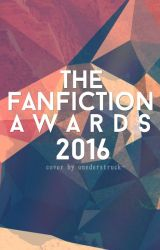 The Fanfiction Awards 2016 by thefanfictionawards