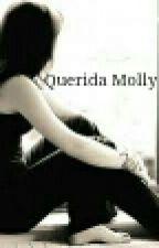Querida Molly by DanielaSouza4