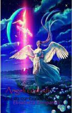 Angeli Custodi-Tutto sta cambiando by Elmistery