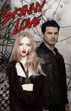 Skinny Love | The Vampire Diaries by Lini26