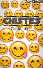 Chistes by piki_05