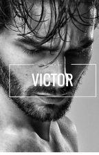 Victor by Vodka_n_ice