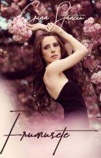 Frumuseţe by CrinaStanciu