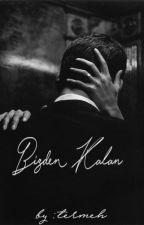 MAFYA •Kudret-i Aşk• by ForeverKahlo