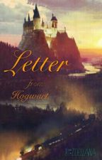 List ✉ |Hogwart by Zoellana