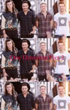 One Direction Pics 2 by NiallIsMyDrug