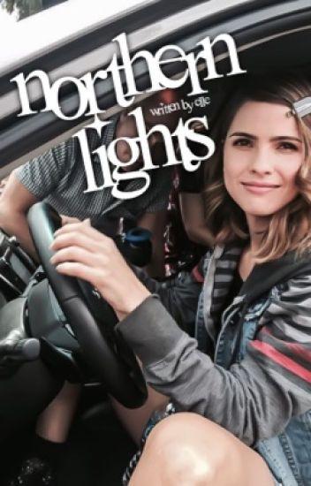 Northern Lights ⚜ The Originals