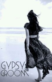 Gypsy Groom by RoyalFLARE