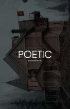 Poetic by KaraTyra