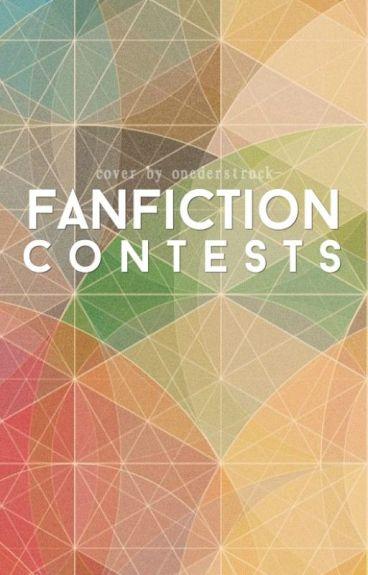 Fanfiction Contests