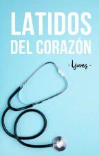 Latidos del Corazón by Yiemir_Yiemir