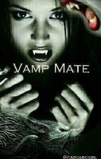 Vamp Mate by abcabcgirl